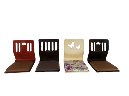 亚博体育在线下载座椅